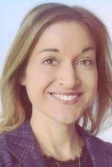 Prof. Dr. Saskia Lettmaier, B.A. (Oxford), LL.M., S.J.D. (Harvard)